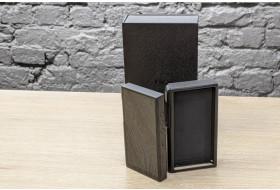Обзор аудиоплеера FiiO M11 Plus – первое знакомство