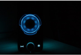 Огляд JBL Quantum DUO: краща акустика для геймерів.