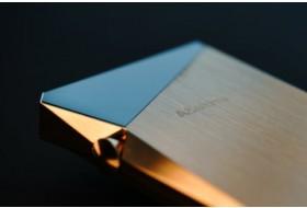 Флагманский плеер Astell&Kern A&Ultima SP2000 может похвастаться 512 ГБ памяти
