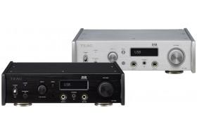 Обзор возможностей и измерения TEAC UD-505