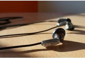 Venture Electronics Monk Plus - качественный звук за малые деньги.