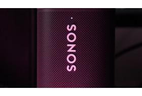 Обзор Sonos Roam и Move | Многофункциональная мультирум акустика
