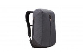 Backpacks - Thule Vea 17L