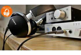 Салон качественного аудио | Открыто!