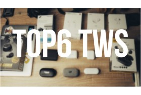 РВЁМ ПРОВОДА | TOP-6 TWS-наушников: Sennheiser True Wireless, AirPods, Meizu POP, Huawei, Zolo
