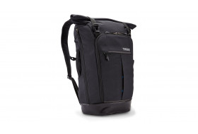 Backpacks - Thule Paramount 24L Backpack