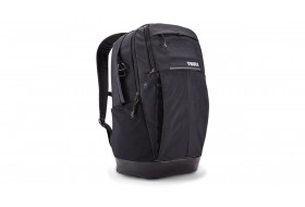 Backpacks - Thule Paramount 27L Backpack