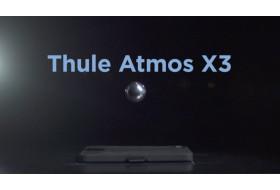Thule Test Program – Thule Atmos X3 Tablet Cases