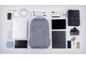 ICON Slim Pack - Essentials Organized