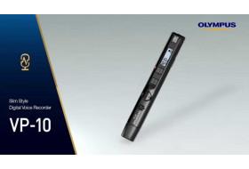 Olympus Audio VP-10