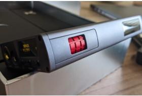 Обзор портативного ЦАП xDuoo XD-05 Bal – мелодичная функциональность