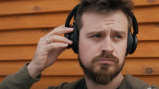 Ну и зачем мне ваши Sony WH-1000XM4? Обзор Soundcore Life Tune | ANC и крутой звук за копейки!