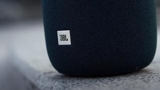 Обзор JBL Link Music | Умная колонка от JBL