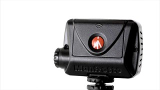 Обзор Manfrotto ML240 Mini