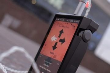 Обзор Astell&Kern A&norma SR15 _ Бюджетный Hi-Fi плеер от премиального бренда