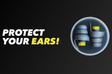 Bananaz Thunderplugs - слушай тишину