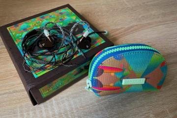 Обзор арматурных наушников Campfire Audio Holocene. Музыкальная мозаика