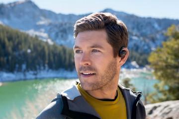Bose Sport Open Earbuds — больше открытого звука для активной жизни