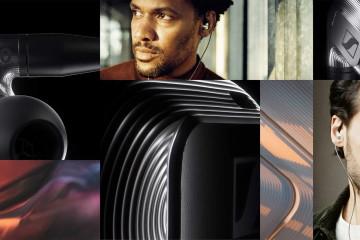 Sennheiser IE 900 — премиальные аудиофильские вкладыши