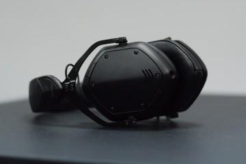 V-Moda Crossfade II Wireless – навушники на всі випадки життя