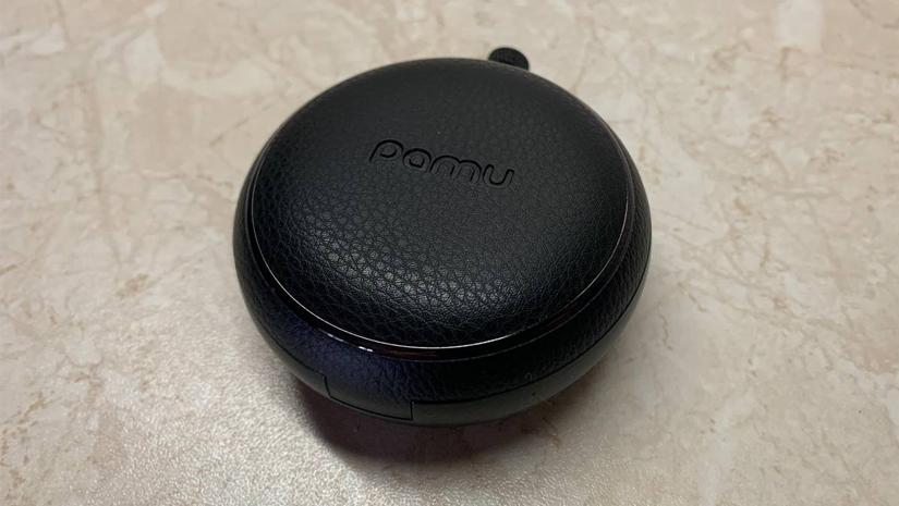 Обзор PaMu Quiet – современные технологии за разумные деньги