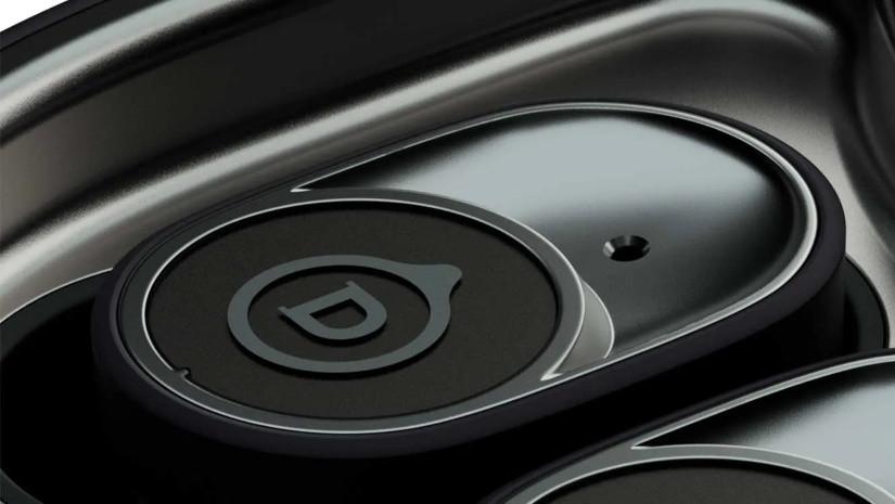 Devialet Gemini – первые наушники от производителя премиальной акустики