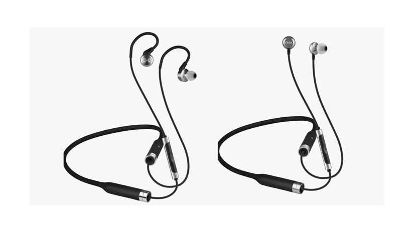 Новые вакуумные Bluetooth-наушники Sennheiser MOMENTUM Free и CX7.00BT