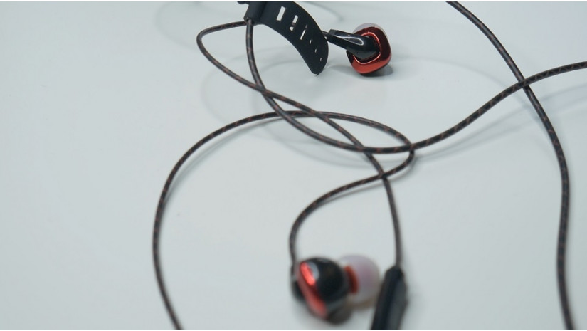 Обзор FiiO F3 - Хороший звук без вреда кошельку