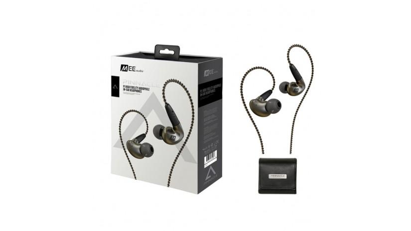 Наушники MEE audio Pinnacle P1