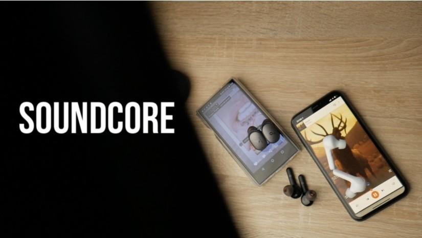 Обзор новых TWS Anker | Soundcore Life Note, Liberty Air 2, Liberty 2 Pro
