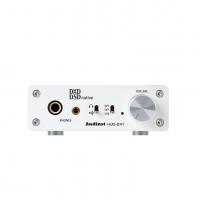 audinst Audinst HUD-DX1 V2 White