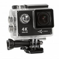 airon AirOn ProCam 4K Black