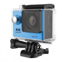airon AirOn ProCam 4K Blue