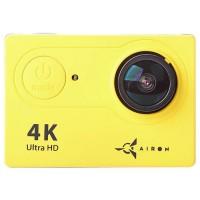 airon AirOn ProCam 4K Yellow