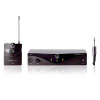 akg AKG Perception Wireless 45 Instrumental Set