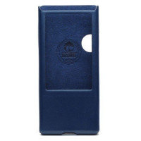 Astell&Kern AK Jr Carrying Case Blue