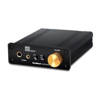 audinst Audinst HUD-DX1 V2 Black