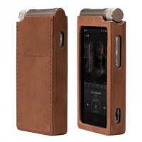 cayin Cayin i5 Leather Case