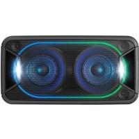 Sony GTK-XB90 - купить аудиосистему  цены, отзывы, характеристики ... 644b59b7b2f