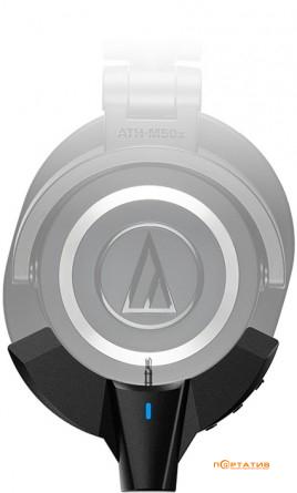 FiiO BTA10 (ATH-M50x)