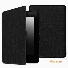 Обложка Kindle Paperwhite Ultra Slim Dark Gray
