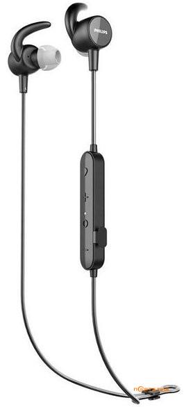 Philips TASN503BK Black