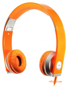 Accutone Pisces Band Orange