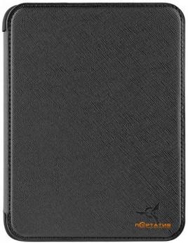 AIRON AirBook Pro 6 Premium Cover Black