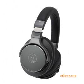 Audio-Technica ATH-DSR7BT