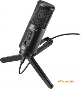 Audio-Technica ATR2500x-USB