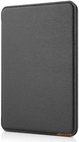 AIRON AirBook Pro 8 Premium Cover Black