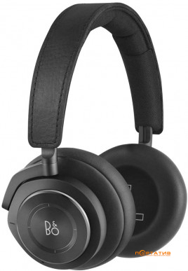 Bang & Olufsen BeoPlay H9 3rd gen Black