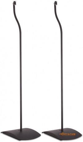BOSE UFS-20 II Universal floorstand , black