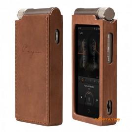 Cayin i5 Leather Case